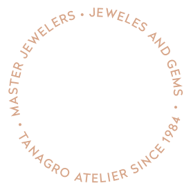 Master Jeweler in New York City